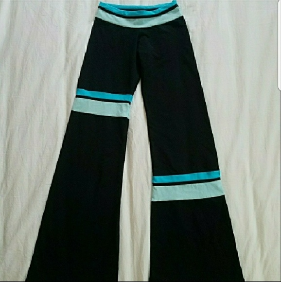 45df65252a902 Margarita Supplex Yoga Pants. M_5acffa2ba6e3eae6f2c1f767